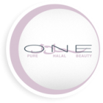 OnePureBeauty Official Website