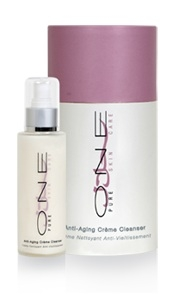 anti-aging-cream-cleanser
