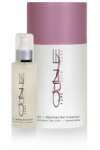 fair-spotless-gel-cleanser