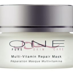 OnePure Multi Vitamin Repair Mask