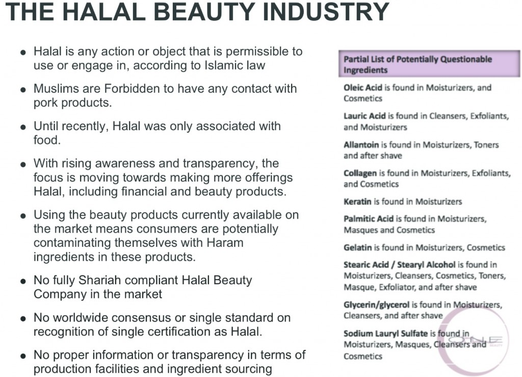 halal-qa-and-blog-1